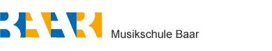 Musikschule Baar